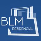 BLMResidencial
